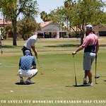 '21 12th Annual Golf Classic