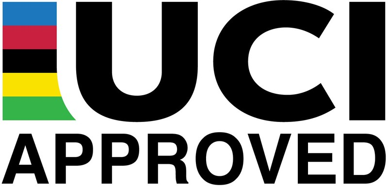 uci-approved-logo_fc_2_extra