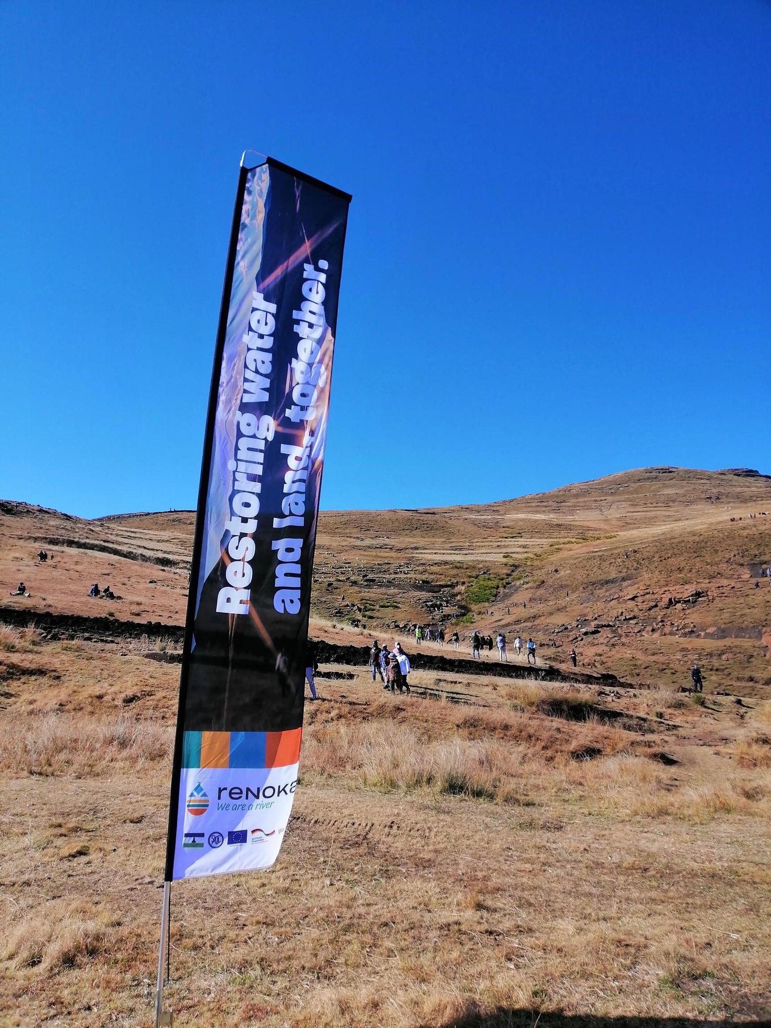 ReNoka banner