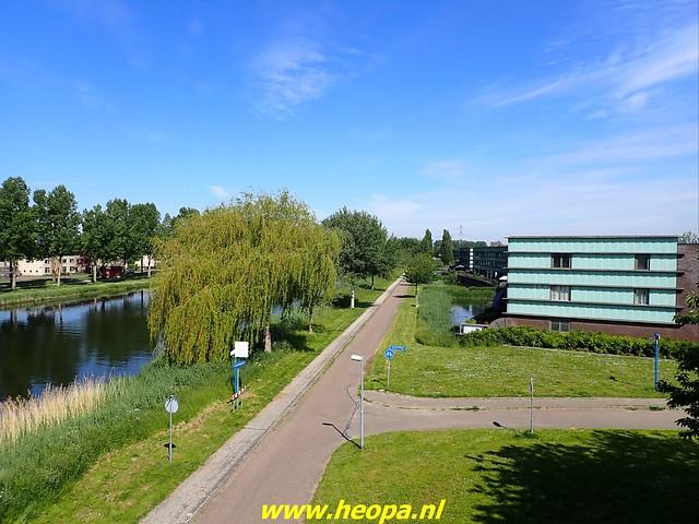 2021-06-02  Alemere-         Stichtsekant       25 Km  (59)