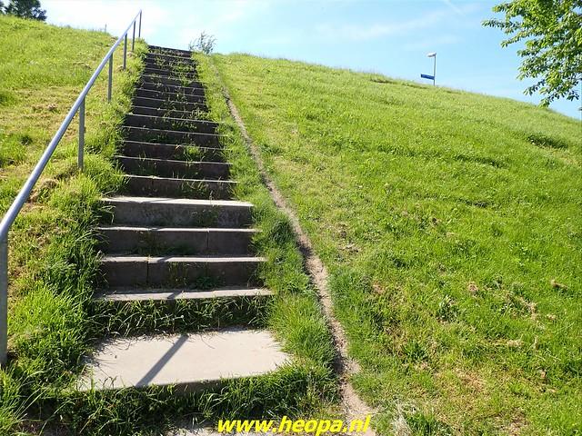2021-06-02  Alemere-         Stichtsekant       25 Km  (58)