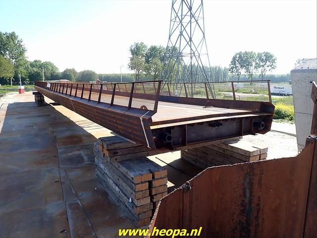 2021-06-02  Alemere-         Stichtsekant       25 Km  (41)