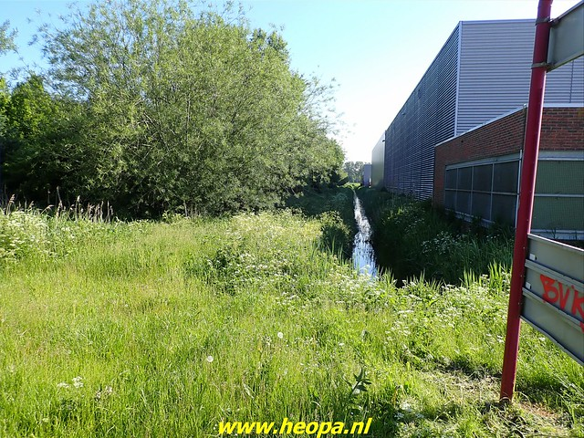 2021-06-02  Alemere-         Stichtsekant       25 Km  (37)