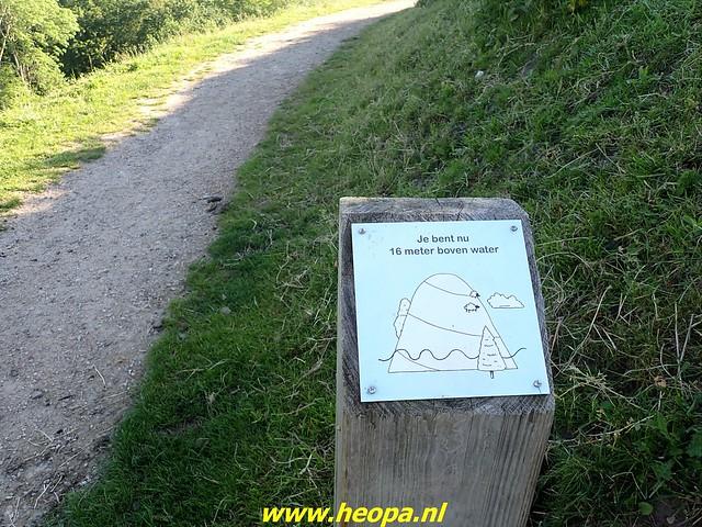 2021-06-02  Alemere-         Stichtsekant       25 Km  (28)