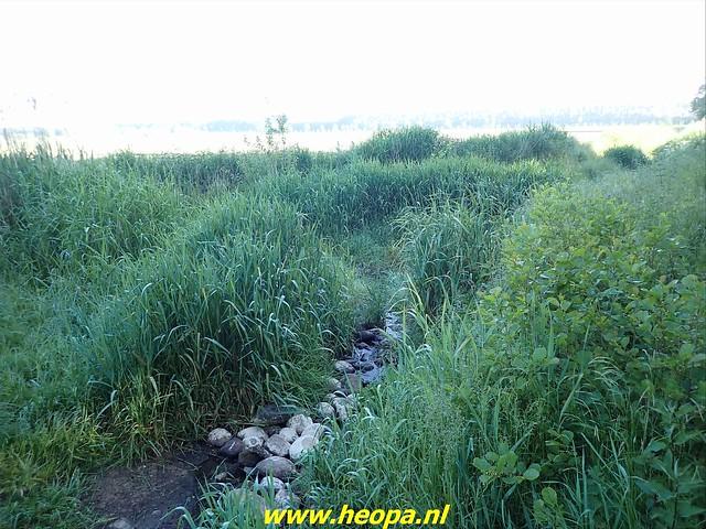 2021-06-02  Alemere-         Stichtsekant       25 Km  (23)