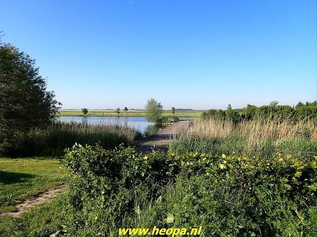 2021-06-02  Alemere-         Stichtsekant       25 Km  (20)