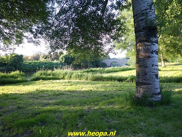 2021-06-02  Alemere-         Stichtsekant       25 Km  (6)