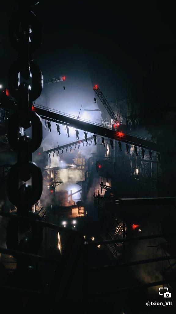 51223162301 2ef3667613 b Resident Evil Village – PlayStation.Blog
