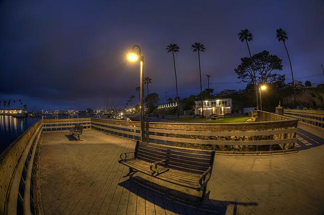 O'Side Harbor Pier 13-5-18-21-5Dii-8X15