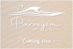 PAROXYSM. - Coming Soon