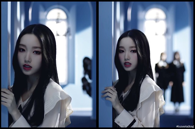 LOONA_GO_WON_ONE&ONLY_ARCHWAY_02