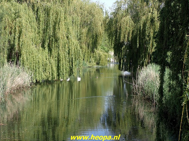 2021-06-02  Alemere-         Stichtsekant       25 Km  (60)