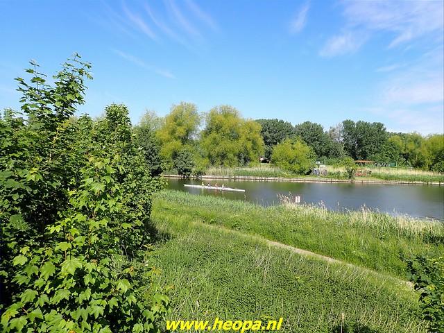 2021-06-02  Alemere-         Stichtsekant       25 Km  (57)