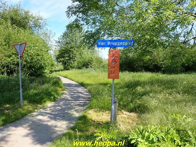 2021-06-02  Alemere-         Stichtsekant       25 Km  (50)