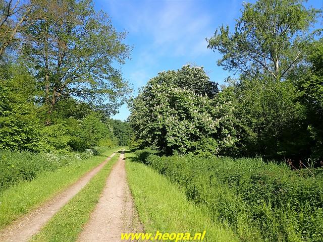 2021-06-02  Alemere-         Stichtsekant       25 Km  (48)