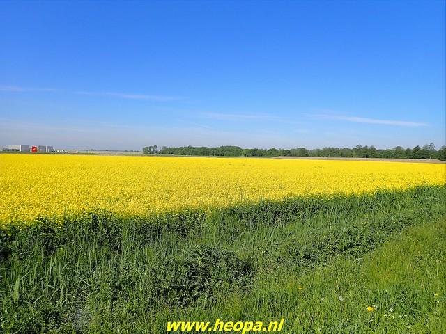 2021-06-02  Alemere-         Stichtsekant       25 Km  (45)