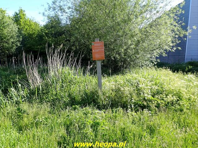2021-06-02  Alemere-         Stichtsekant       25 Km  (36)