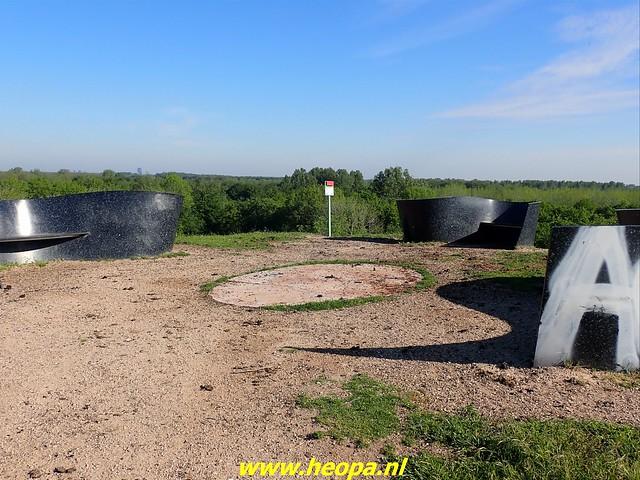 2021-06-02  Alemere-         Stichtsekant       25 Km  (34)