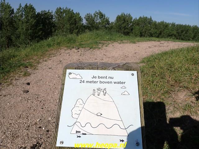 2021-06-02  Alemere-         Stichtsekant       25 Km  (29)
