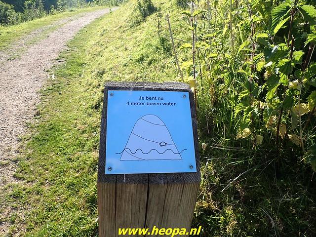 2021-06-02  Alemere-         Stichtsekant       25 Km  (27)