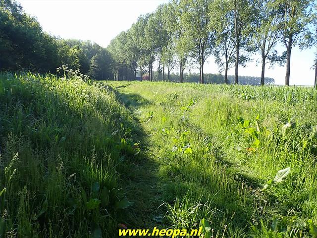 2021-06-02  Alemere-         Stichtsekant       25 Km  (24)
