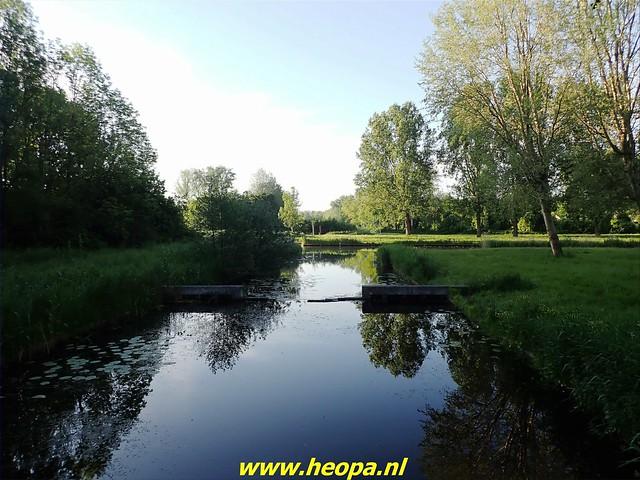 2021-06-02  Alemere-         Stichtsekant       25 Km  (7)