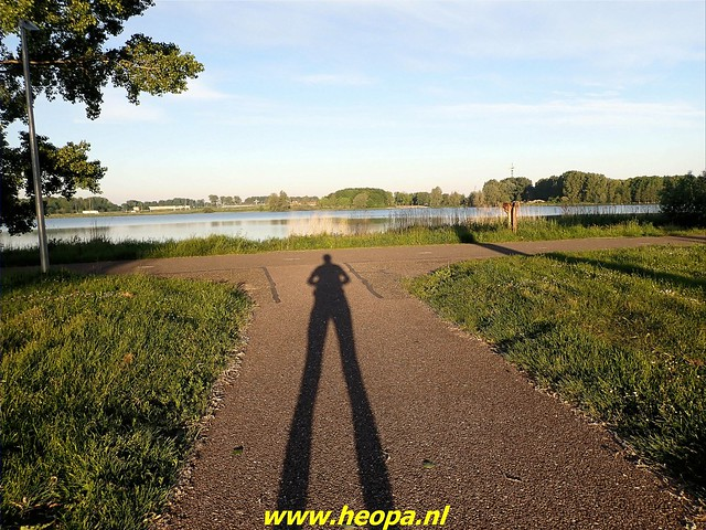 2021-06-02  Alemere-         Stichtsekant       25 Km  (1)