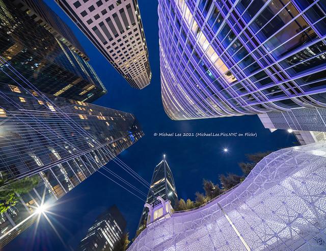 Salesforce Panorama (20210521-DSC02123-Pano-Edit WM)