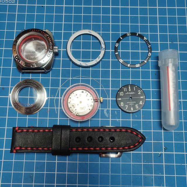 Vos montres russes customisées/modifiées - Page 16 51223480560_415e7dffaa_z