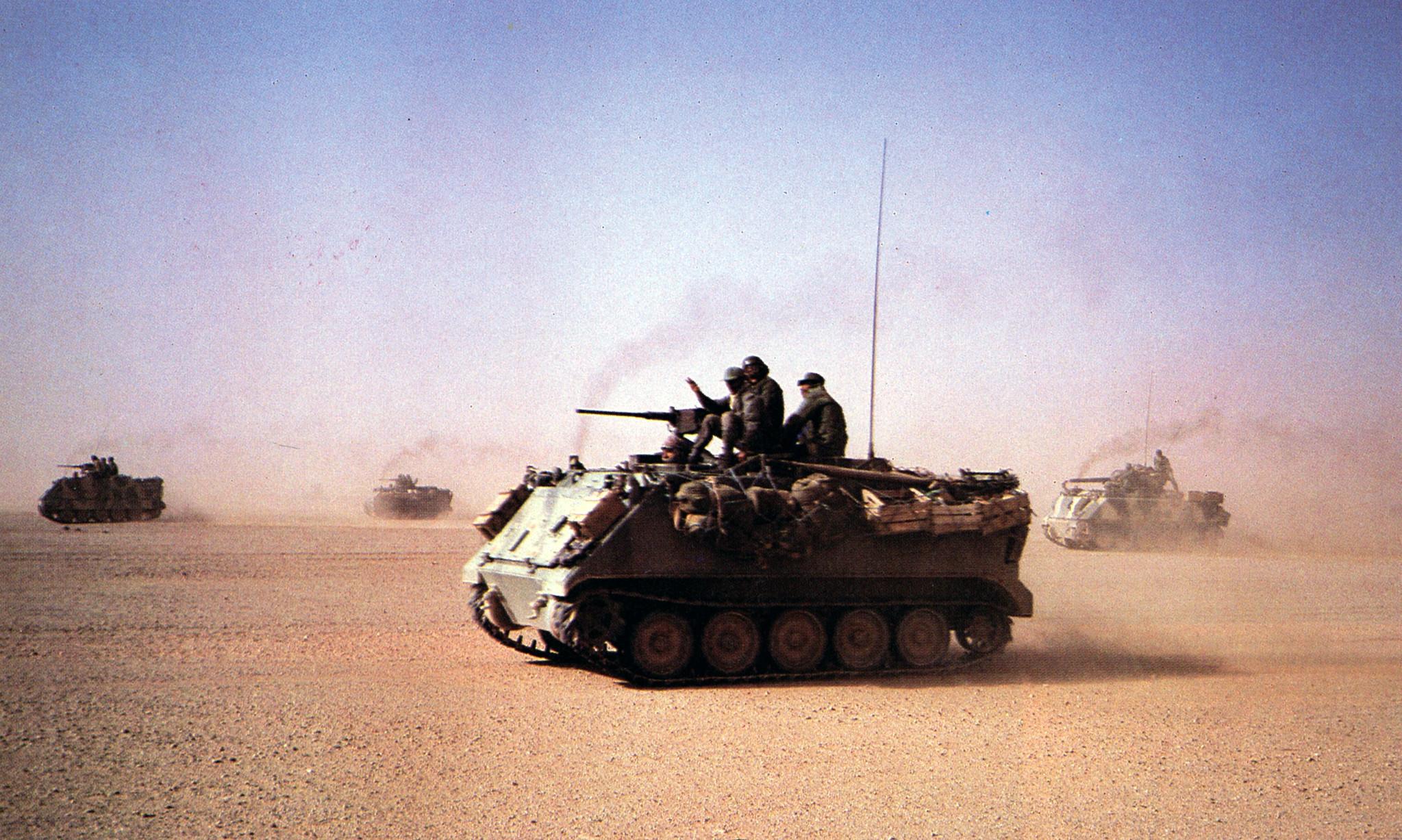 Le conflit armé du sahara marocain - Page 16 51223505496_a4290c6c79_k_d