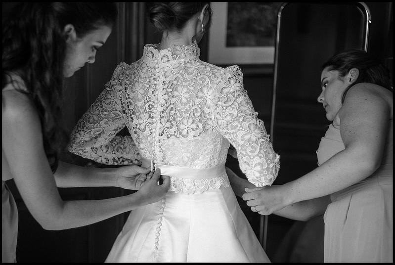 Leica Wedding Photographer, London