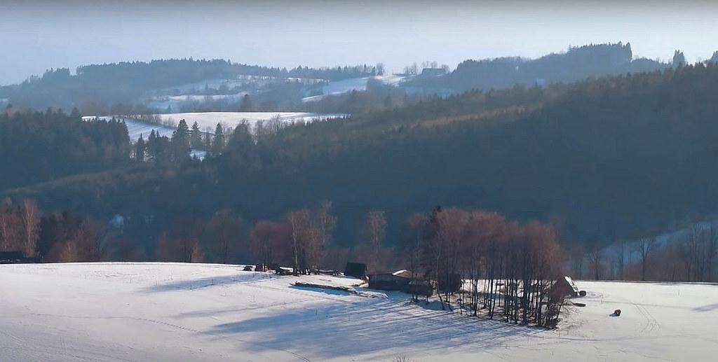 Šerlich - Velká Deštná - Deštné Orlické hory Czech photo 19
