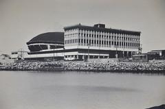 Archivo Histórico UCSC