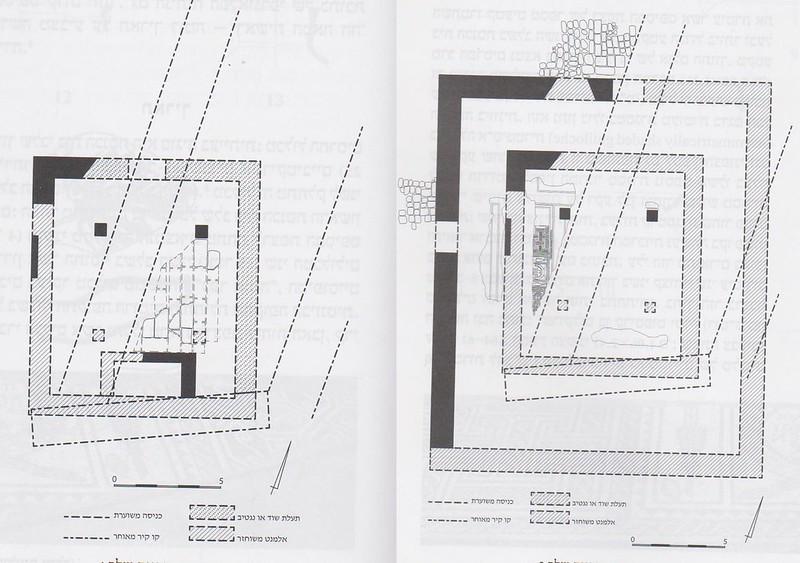 Tiberias-synagogue-plan-sk-1