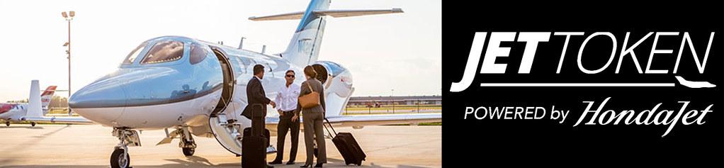 Jet Token Inc job details and career information