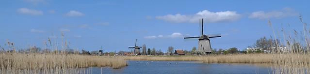 Nederland - Oudorp