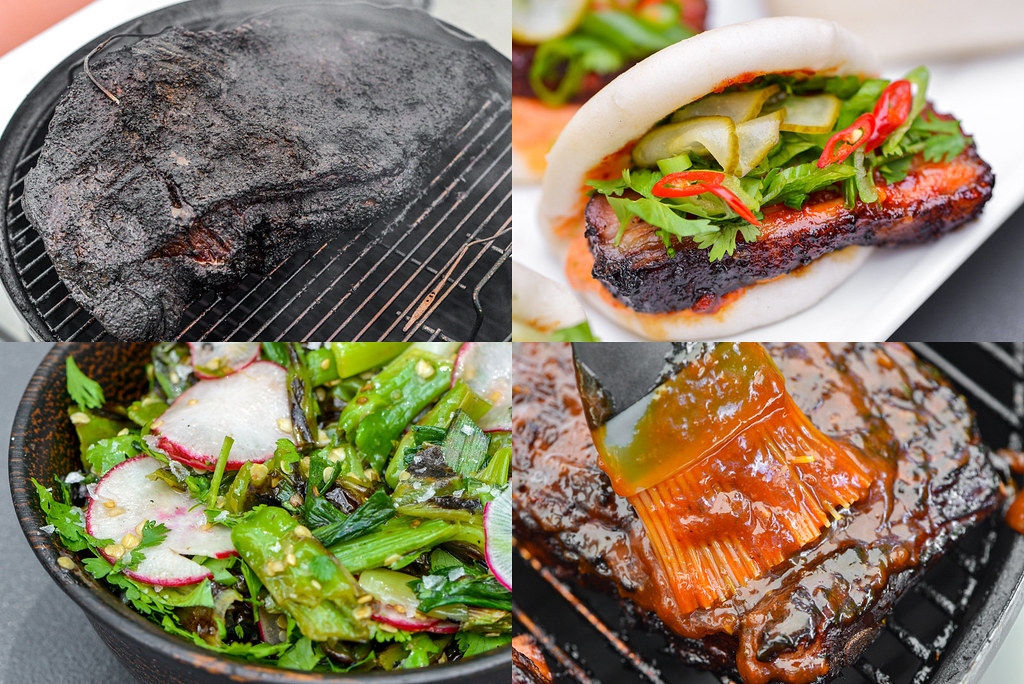Meat Familia