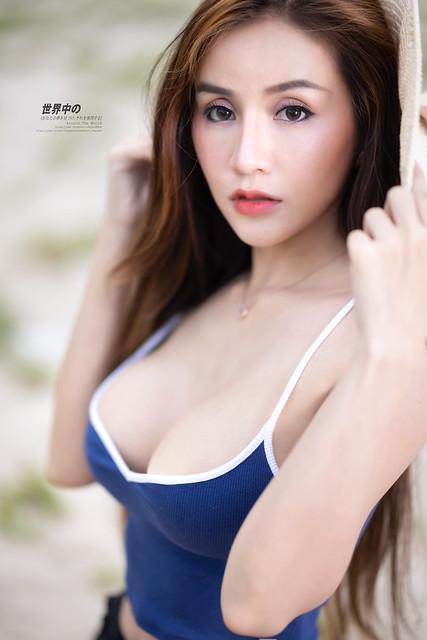 ATW_4673