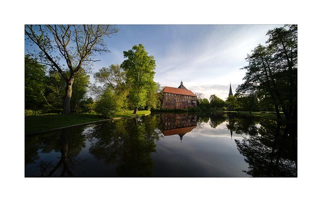 Winsener Schloss