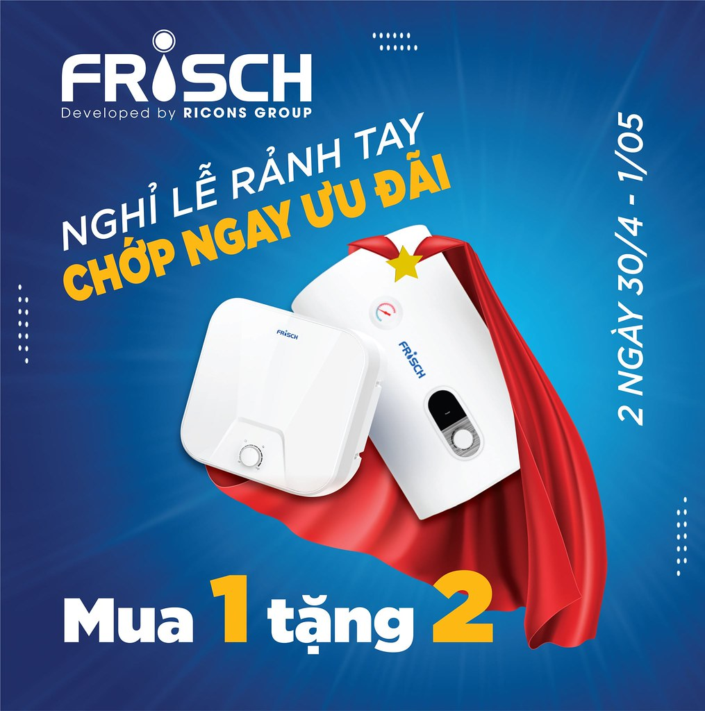 may-nuoc-nong-Frisch