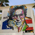 Alec Monopoly Street Art
