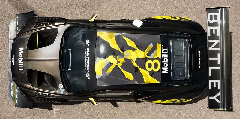 bentley-continental-gt3-pikes-peak-race-car-roof