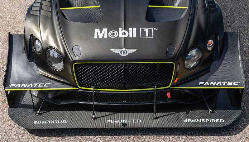 bentley-continental-gt3-pikes-peak-race-car-front-detail