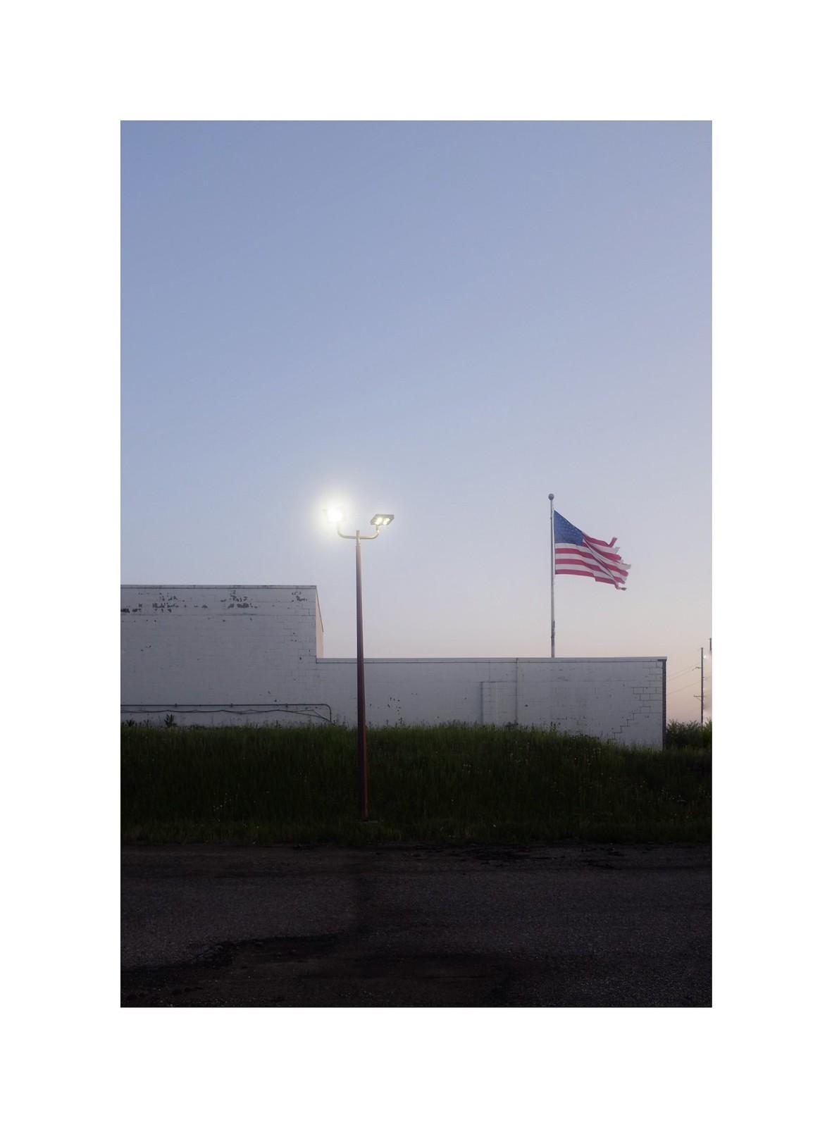 Northfield Americana