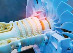 自润滑塑料有望大幅减少部件磨损