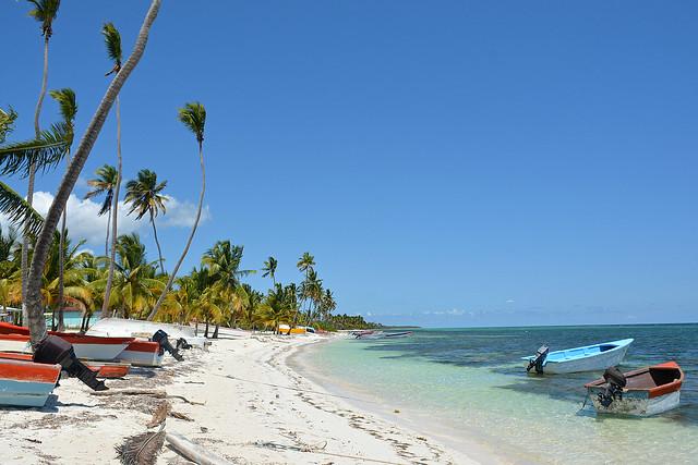 Escenas del Caribe 160