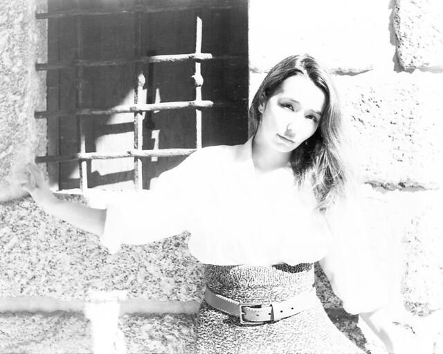 Surprise Portrait (2)