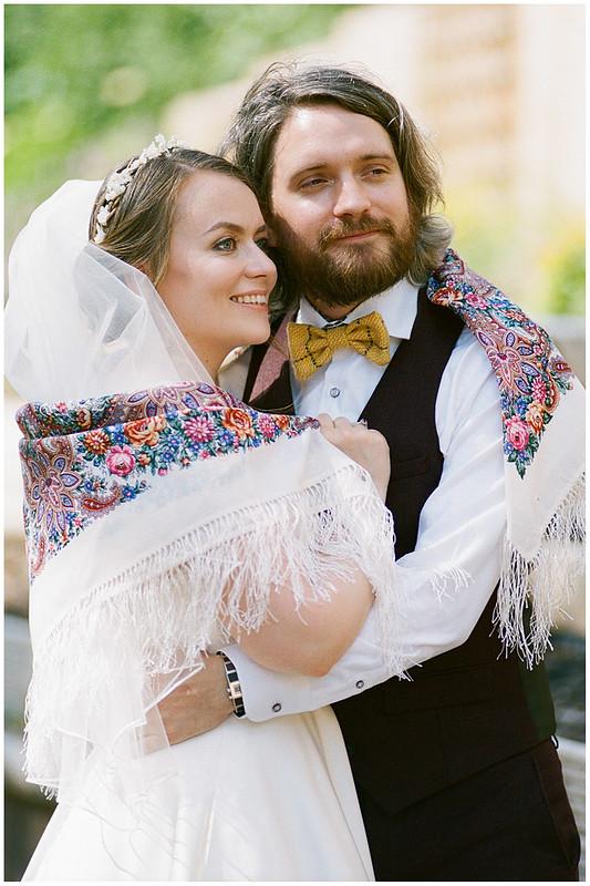 Analogue Wedding Photographer (2)