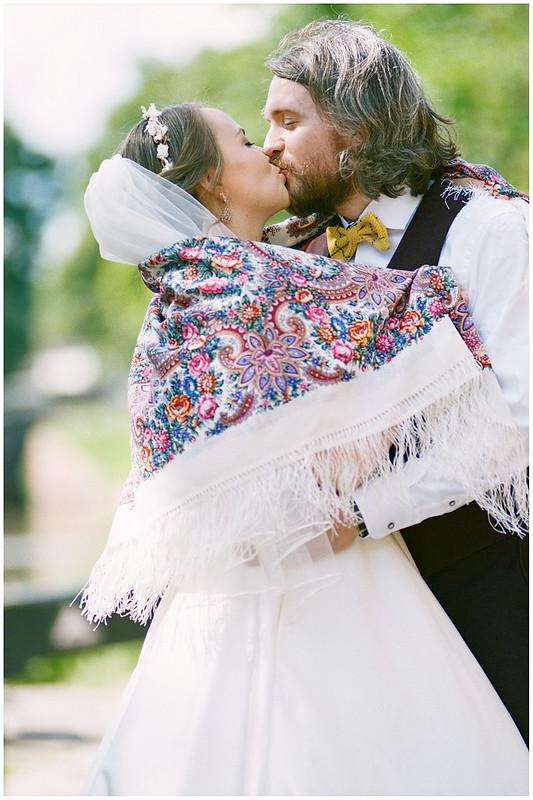 Analogue Wedding Photographer (3)