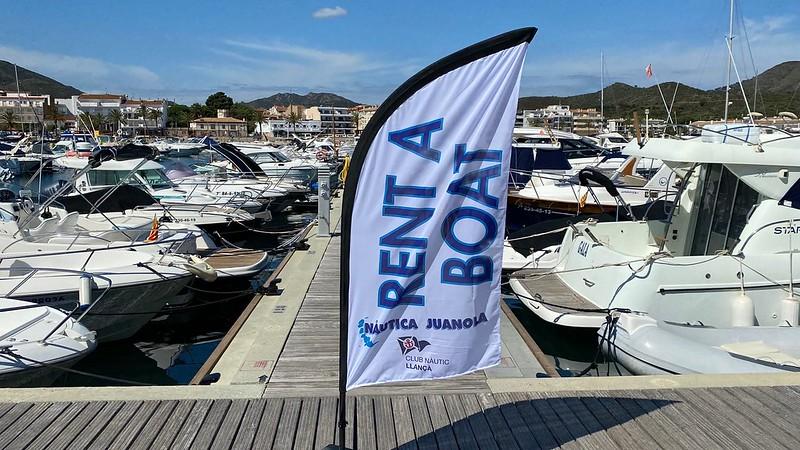 20210605-rent-a-boat